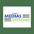 Medias Systèmes