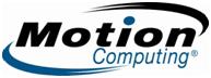 motion-computing