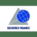 Deltatech France