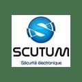 Scutum Sécurité Electronique
