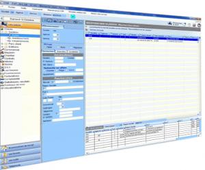 logiciel-gestion-suivi-chantier