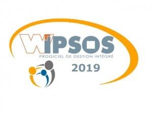 WIPSOS 2019